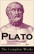 eBook: Plato: The Complete Works