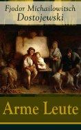eBook: Arme Leute