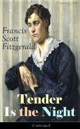 ebook: Tender Is the Night (Unabridged)