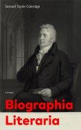 eBook: Biographia Literaria (Unabridged)