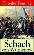 eBook: Schach von Wuthenow