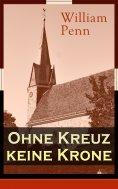 eBook: Ohne Kreuz keine Krone