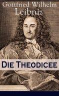 ebook: Die Theodicee