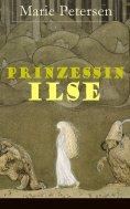 eBook: Prinzessin Ilse