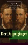 ebook: Der Doppelgänger