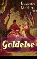 eBook: Goldelse