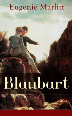 eBook: Blaubart