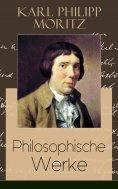 eBook: Philosophische Werke