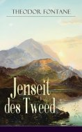 ebook: Jenseit des Tweed