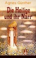 eBook: Die Heilige und ihr Narr