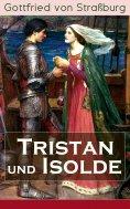 eBook: Tristan und Isolde