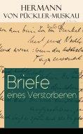 eBook: Briefe eines Verstorbenen