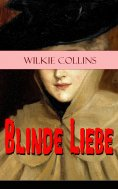 ebook: Blinde Liebe