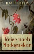 eBook: Reise nach Madagaskar