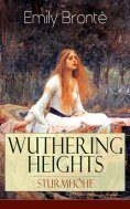 ebook: Wuthering Heights - Sturmhöhe