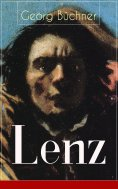 ebook: Lenz
