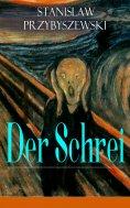 ebook: Der Schrei