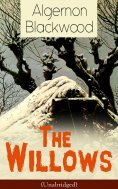ebook: The Willows (Unabridged)