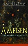 eBook: Ameisen (Wissenschaftliches Werk)