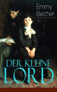 eBook: Der kleine Lord