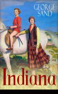eBook: Indiana