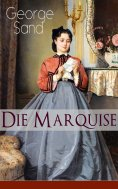 eBook: Die Marquise