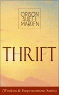 eBook: Thrift (Wisdom & Empowerment Series)