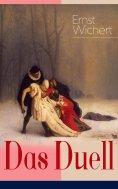 eBook: Das Duell