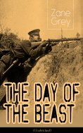 eBook: The Day of the Beast (Unabridged)