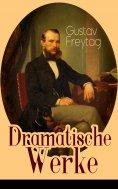 ebook: Dramatische Werke