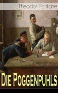 eBook: Die Poggenpuhls