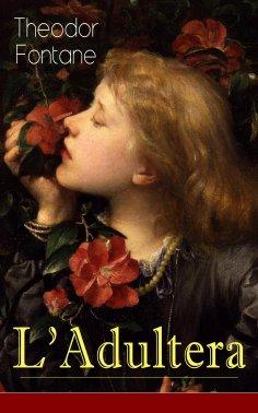 eBook: L'Adultera