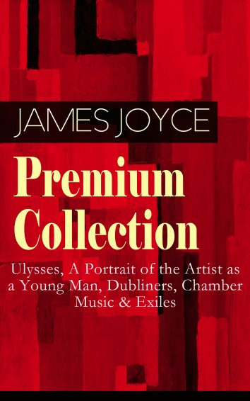 a comparison of james joyces works ulysses and the portrait James joyce (1882-1941), irish novelist, noted for his experimental use of language in such works as ulysses (1922) and finnegans wake (1939) joyce's technical innovations in the art of the novel include an extensive use of interior monologue he used a complex network of symbolic parallels drawn from the mythology, history, and literature, and created a unique language of invented words, puns, and allusions.