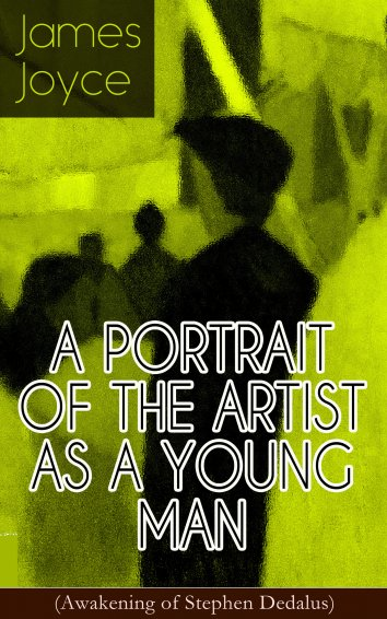 an overview of daedalus myth and its role in a portrait of the artist novel by james joyce