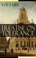 eBook: Treatise on Tolerance