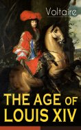 ebook: THE AGE OF LOUIS XIV