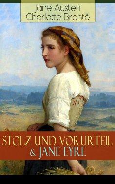 eBook: Stolz und Vorurteil & Jane Eyre