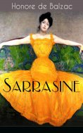 eBook: Sarrasine
