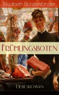 eBook: Frühlingsboten (Liebesroman)