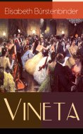 eBook: Vineta