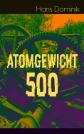 ebook: Atomgewicht 500