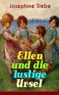 ebook: Ellen und die lustige Ursel