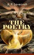 eBook: THE POETRY of H. P. Lovecraft