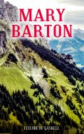 eBook: MARY BARTON