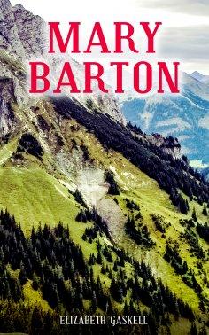 eBook: MARY BARTON