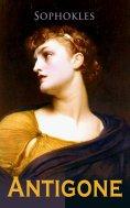 ebook: Antigone