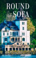 eBook: Round the Sofa