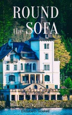 eBook: Round the Sofa
