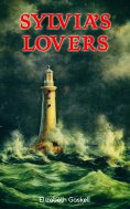 ebook: Sylvia's Lovers