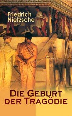 eBook: Die Geburt der Tragödie